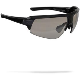BBB Impulse PH Occhiali sportivi, nero